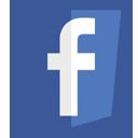 Rejoignez notre Groupe Facebook
