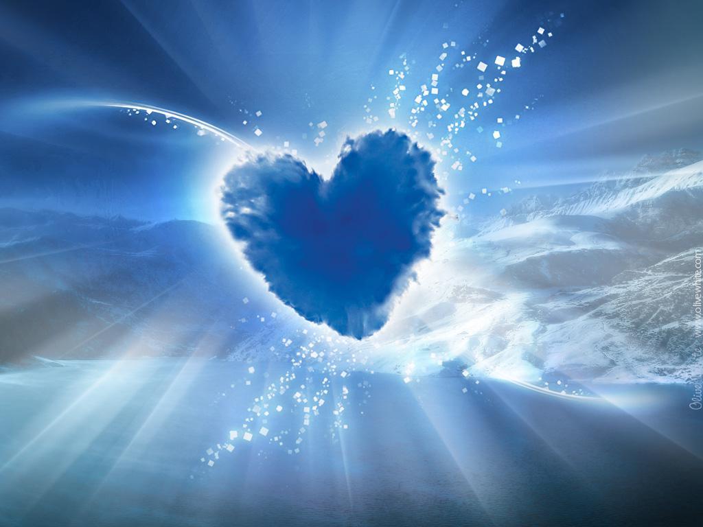 Orgasmie du Coeur à Lodève du 12 au 14 Juin