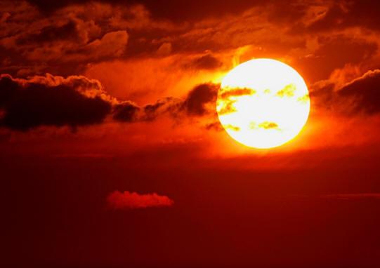 Méditation De Pleine Lune 9 Septembre